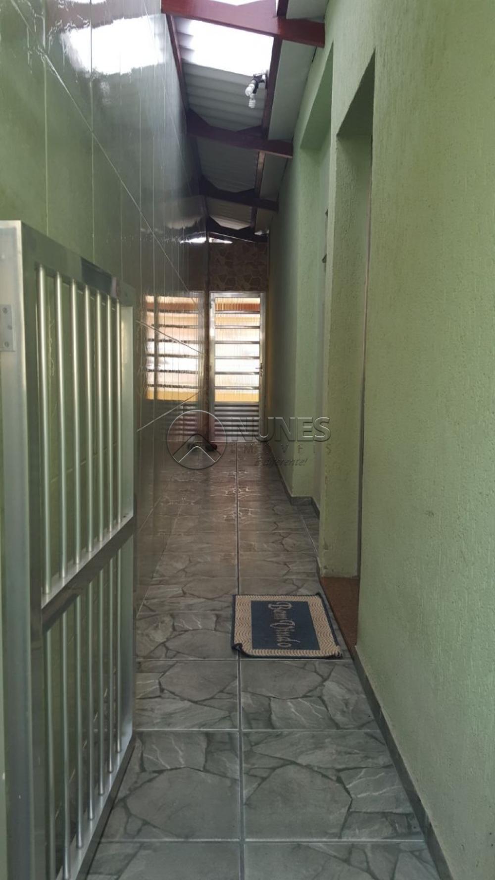 Comprar Casa / Terrea em Osasco apenas R$ 410.000,00 - Foto 19