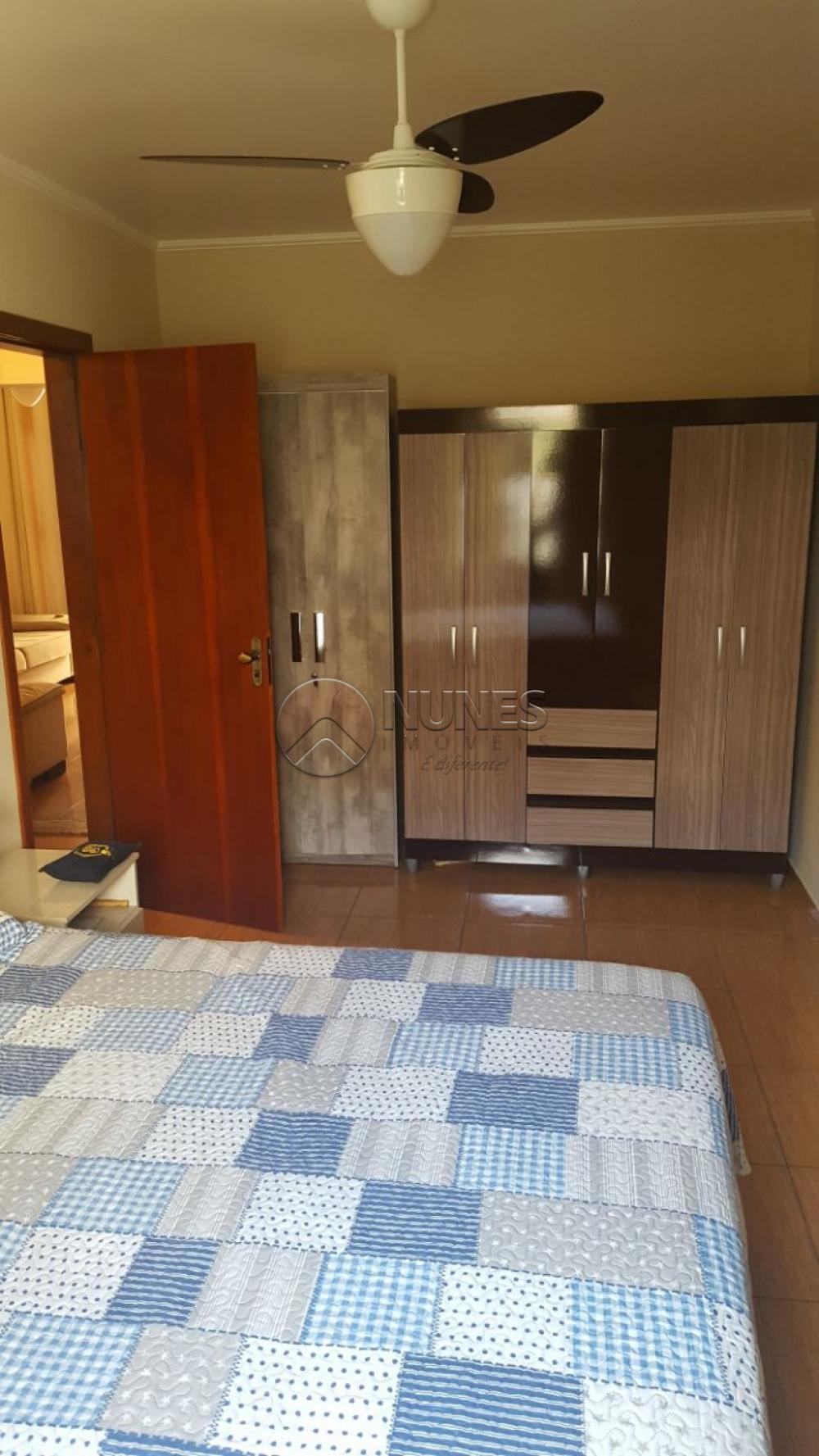Comprar Casa / Terrea em Osasco apenas R$ 410.000,00 - Foto 12