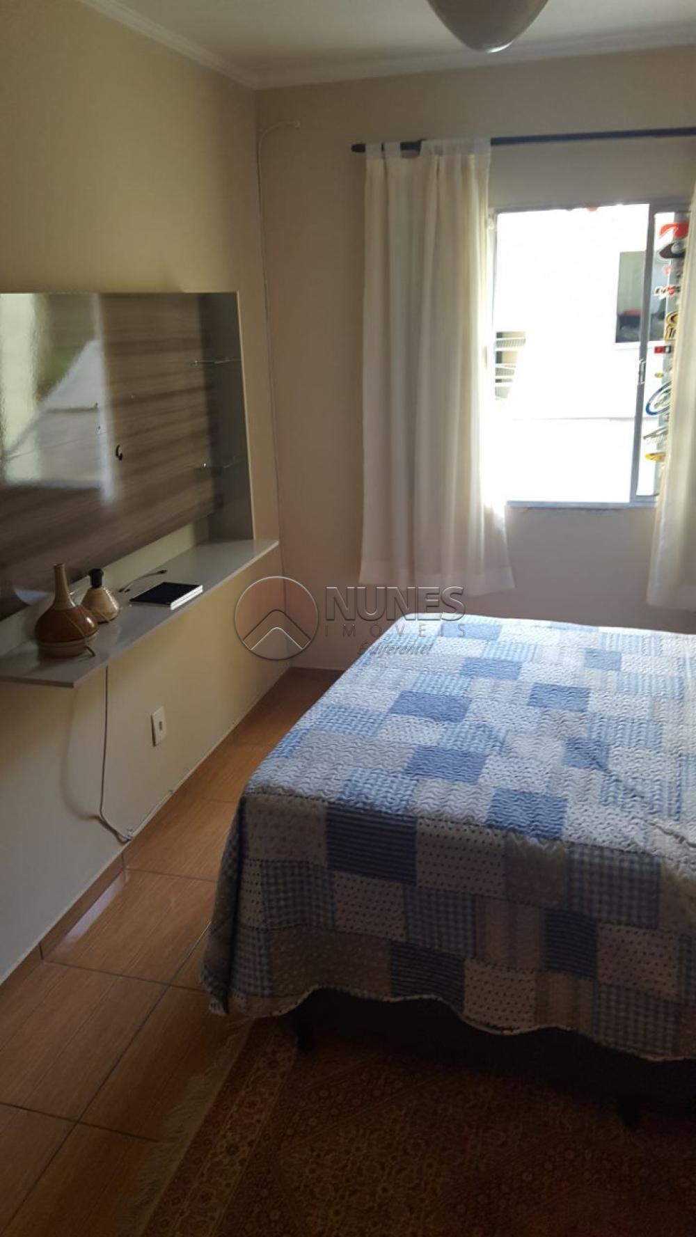 Comprar Casa / Terrea em Osasco apenas R$ 410.000,00 - Foto 5
