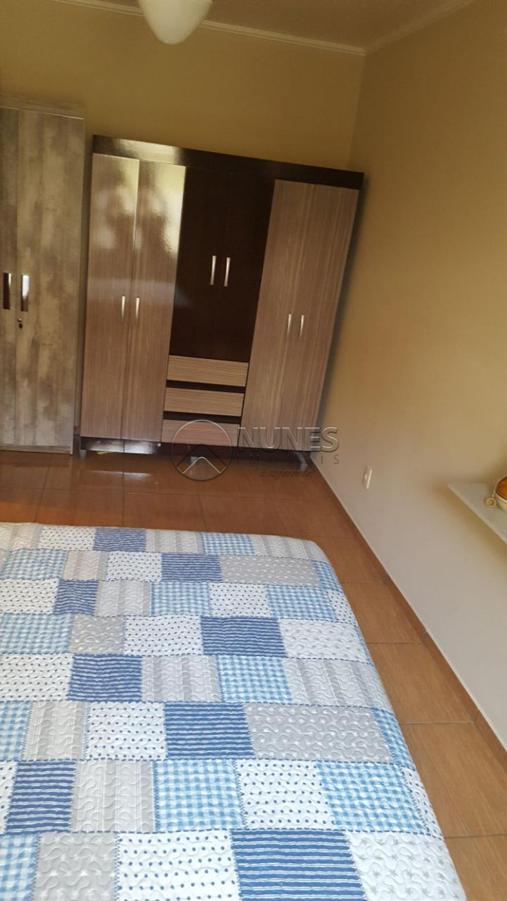 Comprar Casa / Terrea em Osasco apenas R$ 410.000,00 - Foto 13
