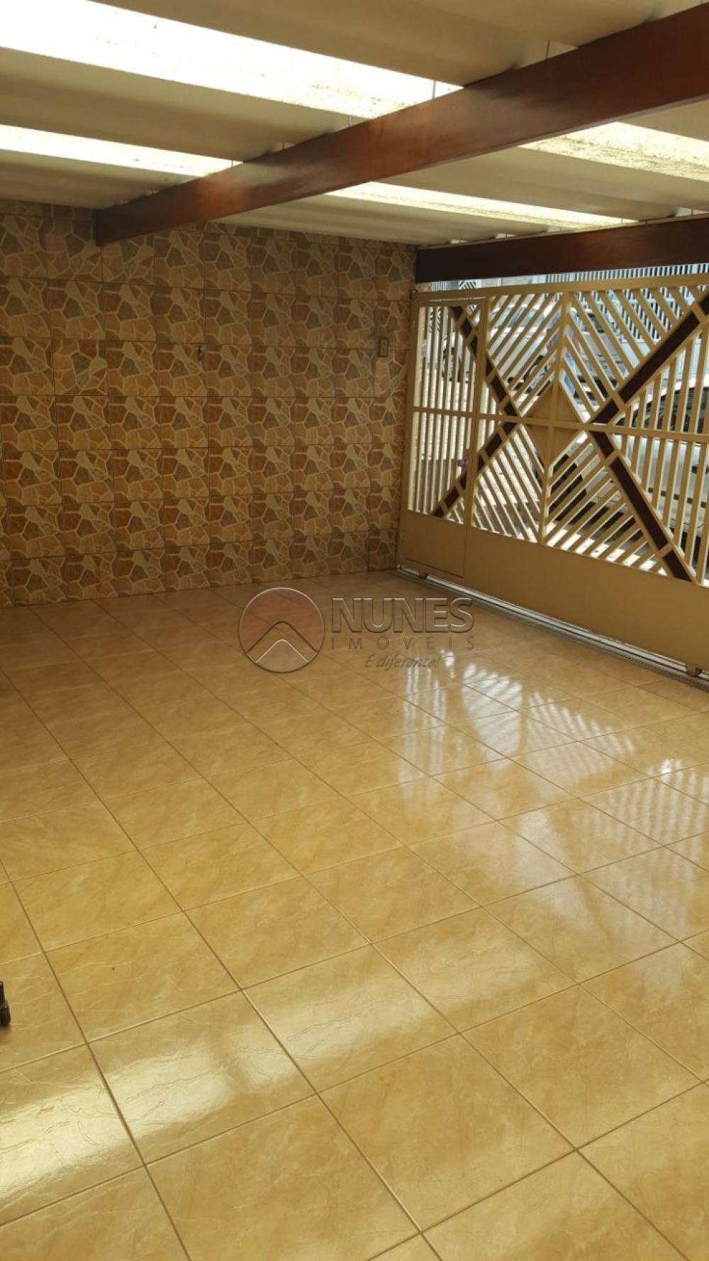 Comprar Casa / Terrea em Osasco apenas R$ 380.000,00 - Foto 33