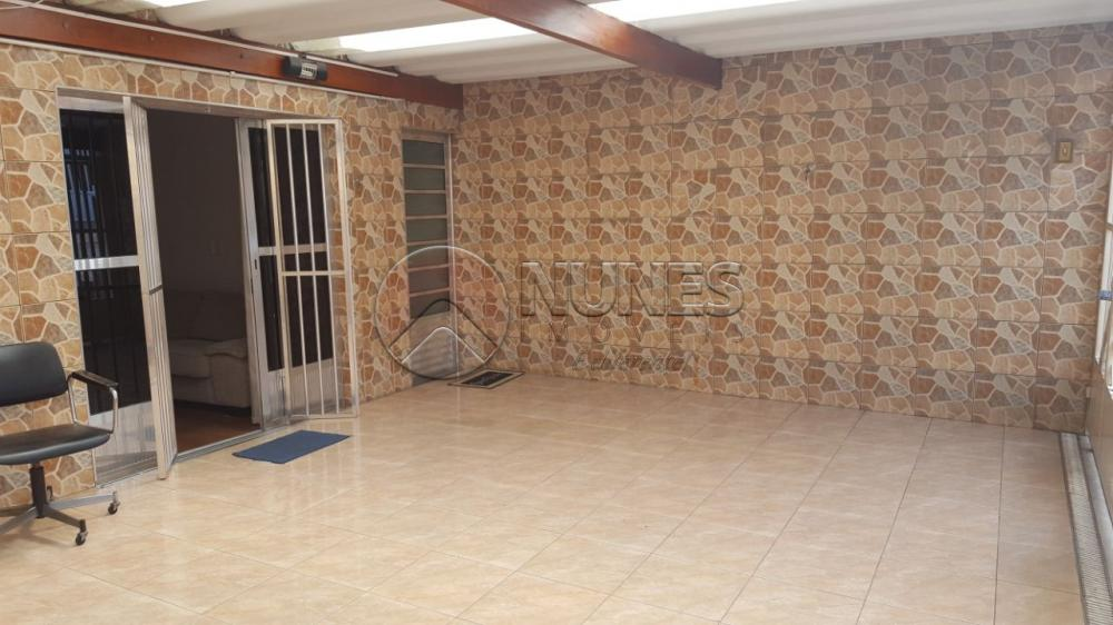 Comprar Casa / Terrea em Osasco apenas R$ 380.000,00 - Foto 34