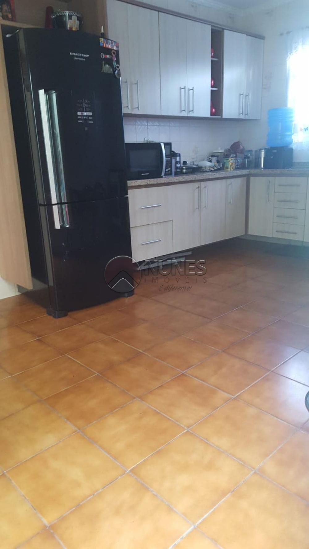 Comprar Casa / Terrea em Osasco apenas R$ 380.000,00 - Foto 9