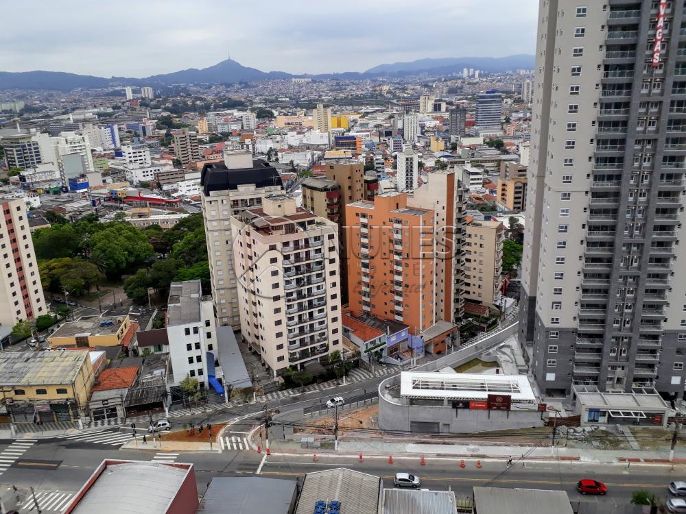 Apartamento / Apartamento em Osasco , Comprar por R$520.000,00