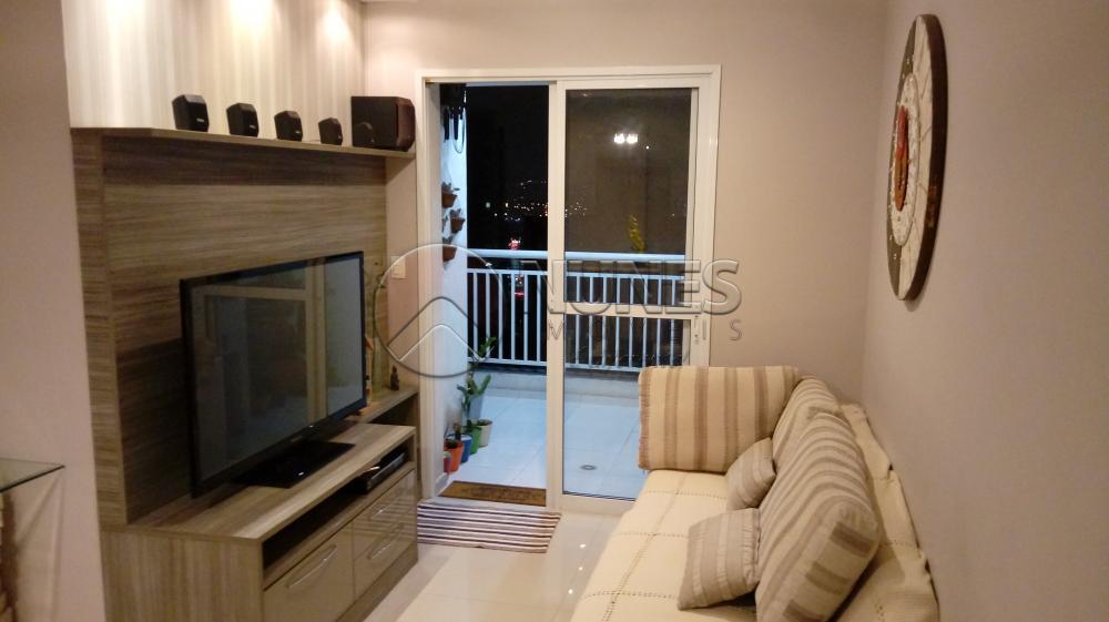 Apartamento / Apartamento em Osasco , Comprar por R$680.000,00