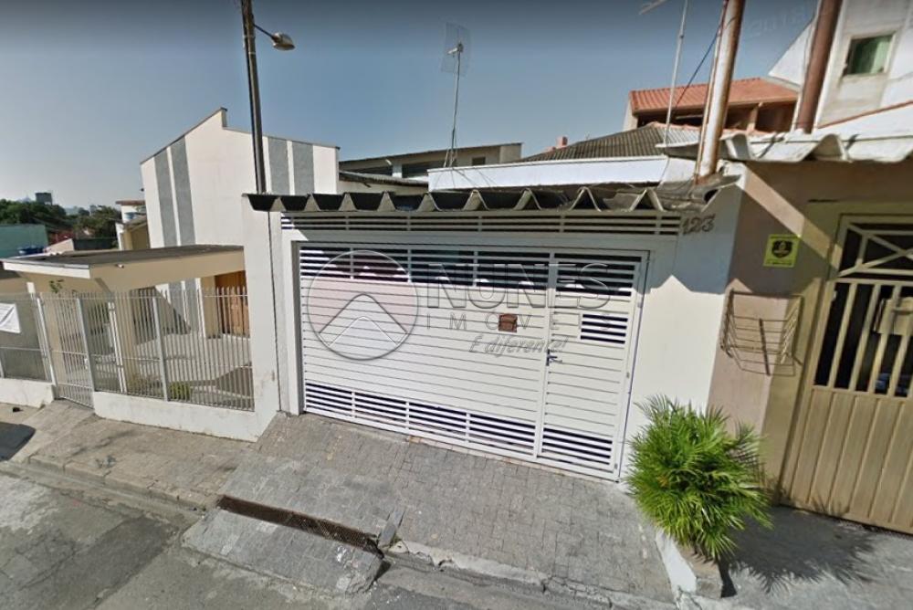Comprar Casa / Terrea em Osasco apenas R$ 370.000,00 - Foto 2