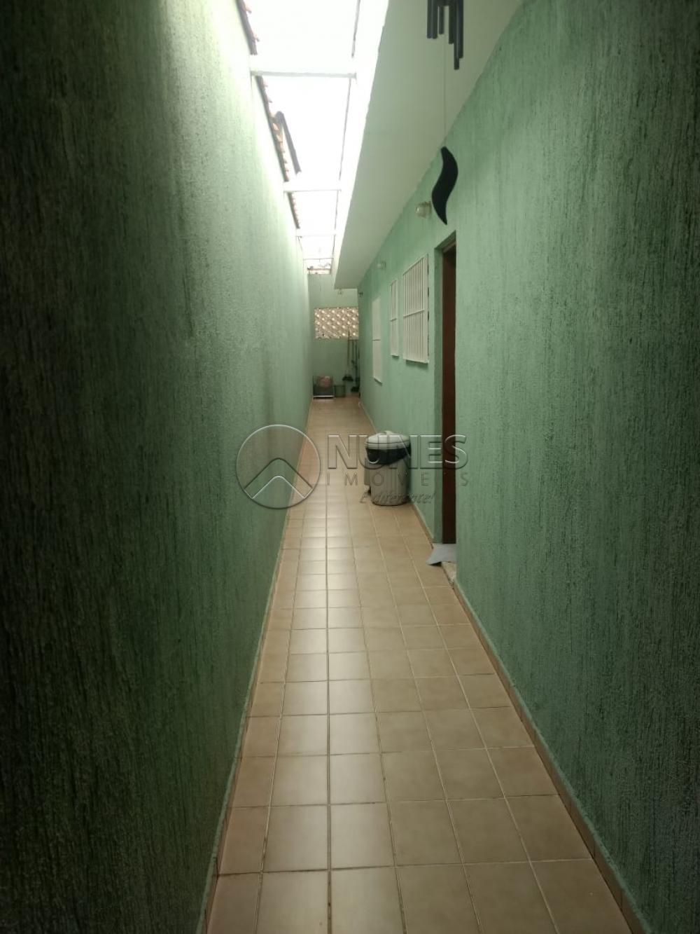 Comprar Casa / Terrea em Osasco apenas R$ 370.000,00 - Foto 11