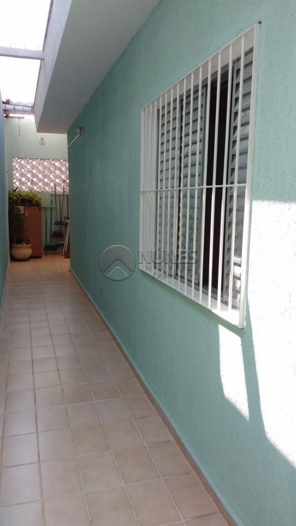 Comprar Casa / Terrea em Osasco apenas R$ 370.000,00 - Foto 9