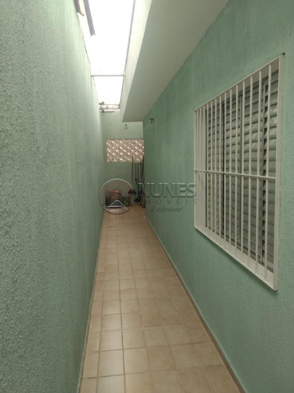 Comprar Casa / Terrea em Osasco apenas R$ 370.000,00 - Foto 10