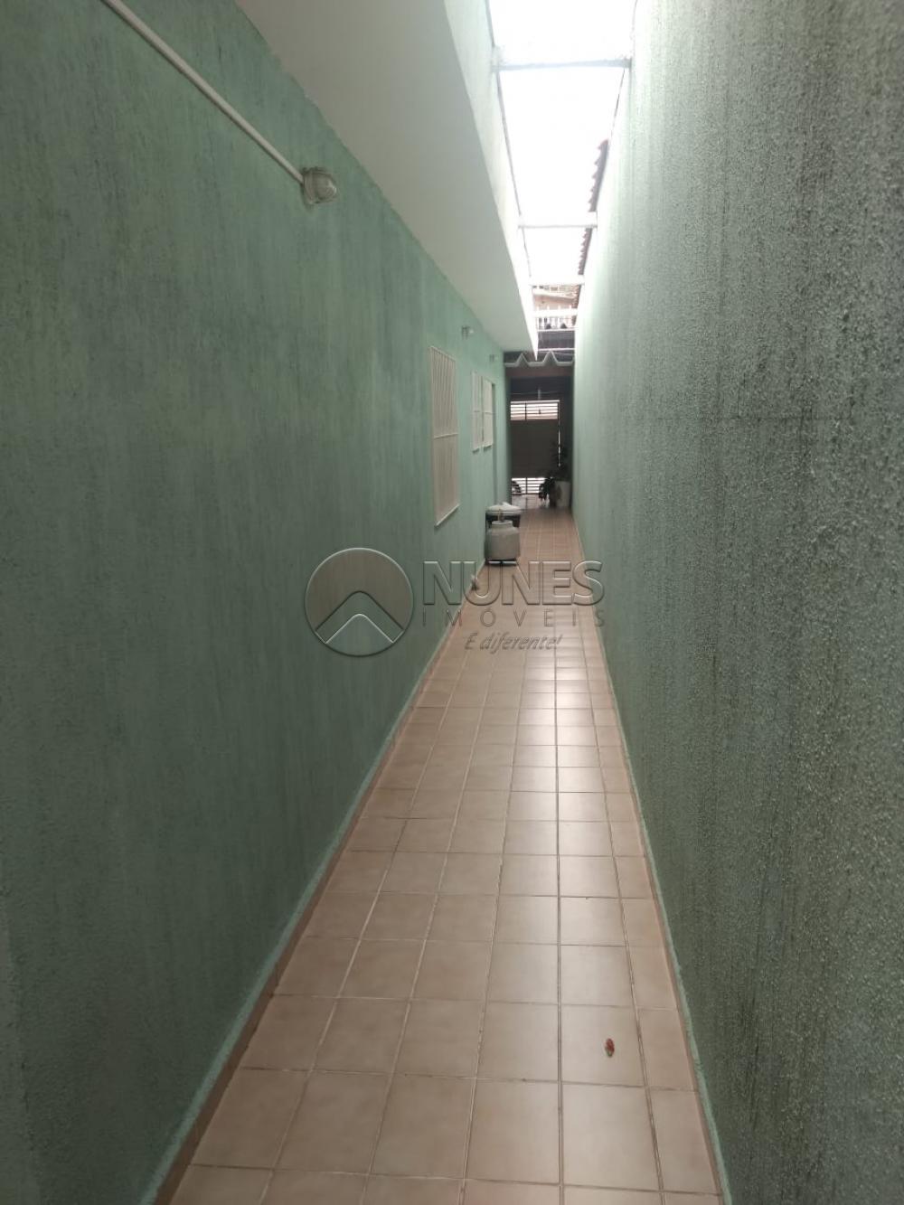Comprar Casa / Terrea em Osasco apenas R$ 370.000,00 - Foto 12
