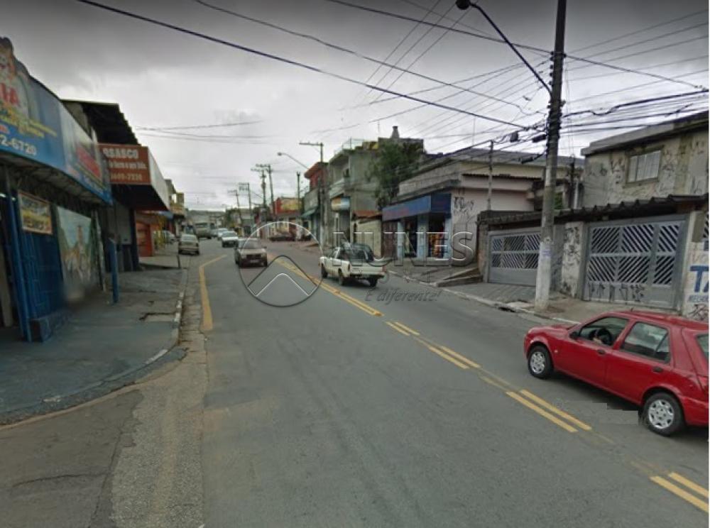 Comprar Casa / Terrea em Osasco apenas R$ 370.000,00 - Foto 15