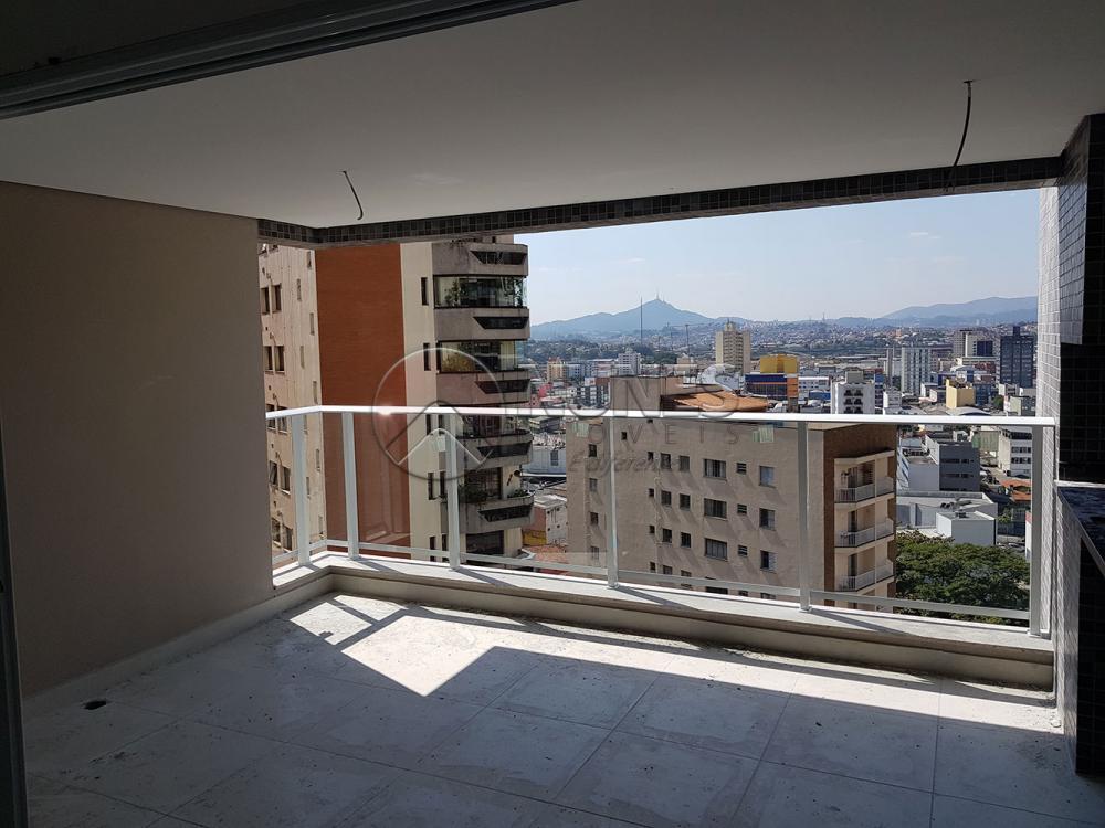 Apartamento / Apartamento em Osasco , Comprar por R$799.900,00