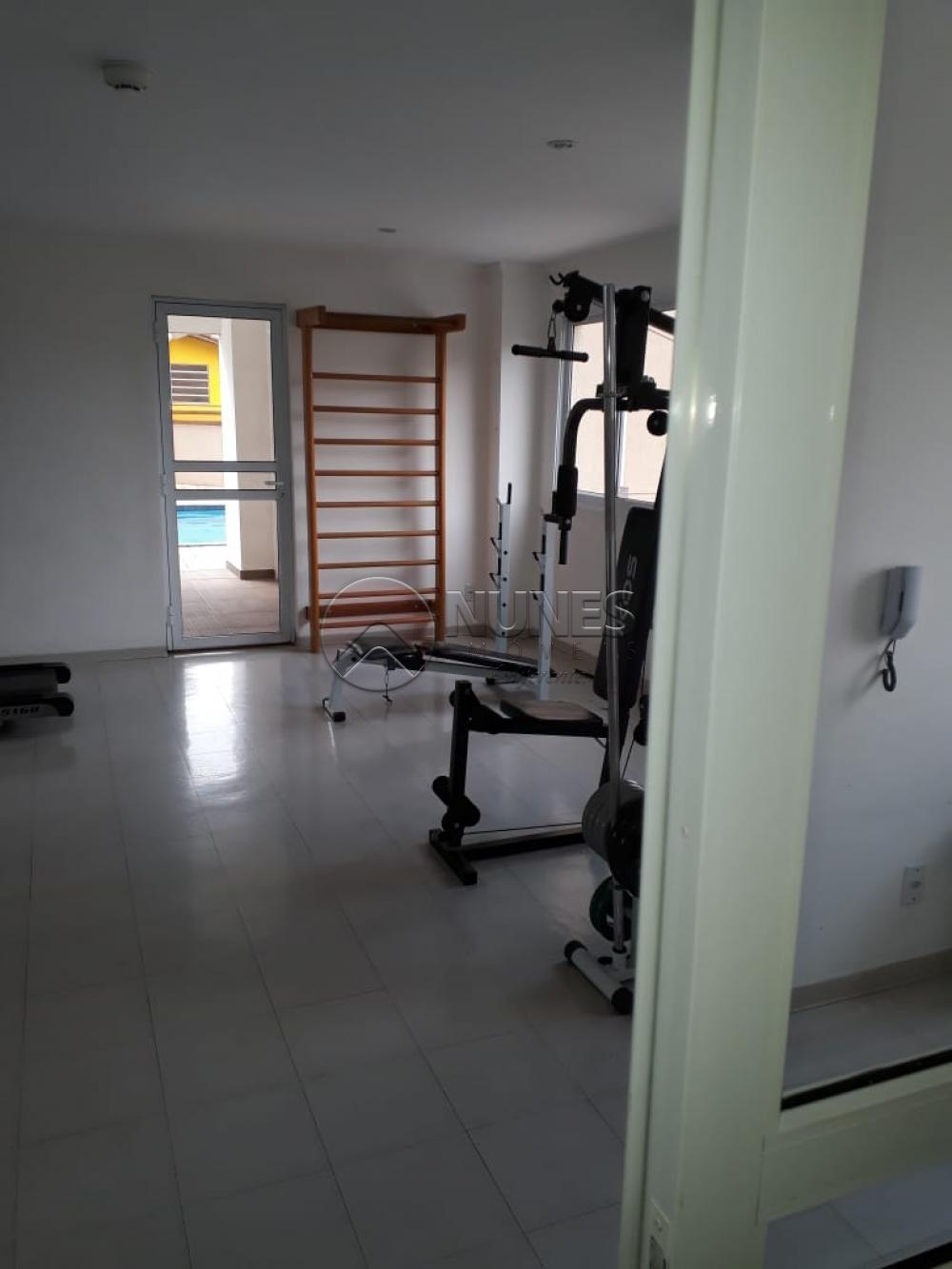 Comprar Apartamento / Padrão em Osasco apenas R$ 255.000,00 - Foto 28