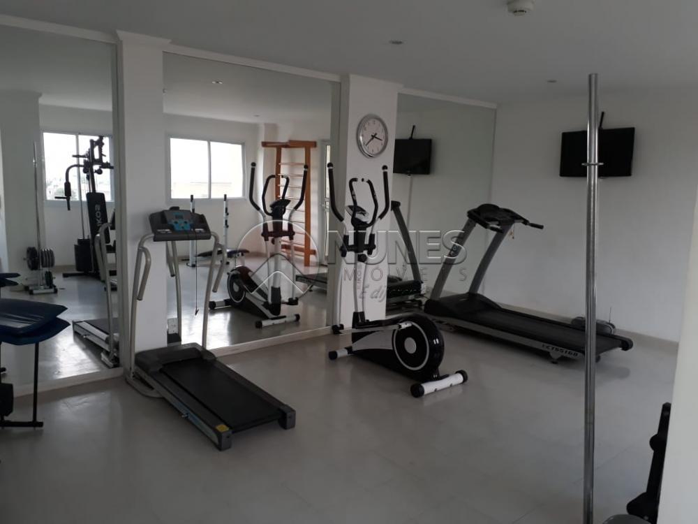 Comprar Apartamento / Padrão em Osasco apenas R$ 255.000,00 - Foto 25
