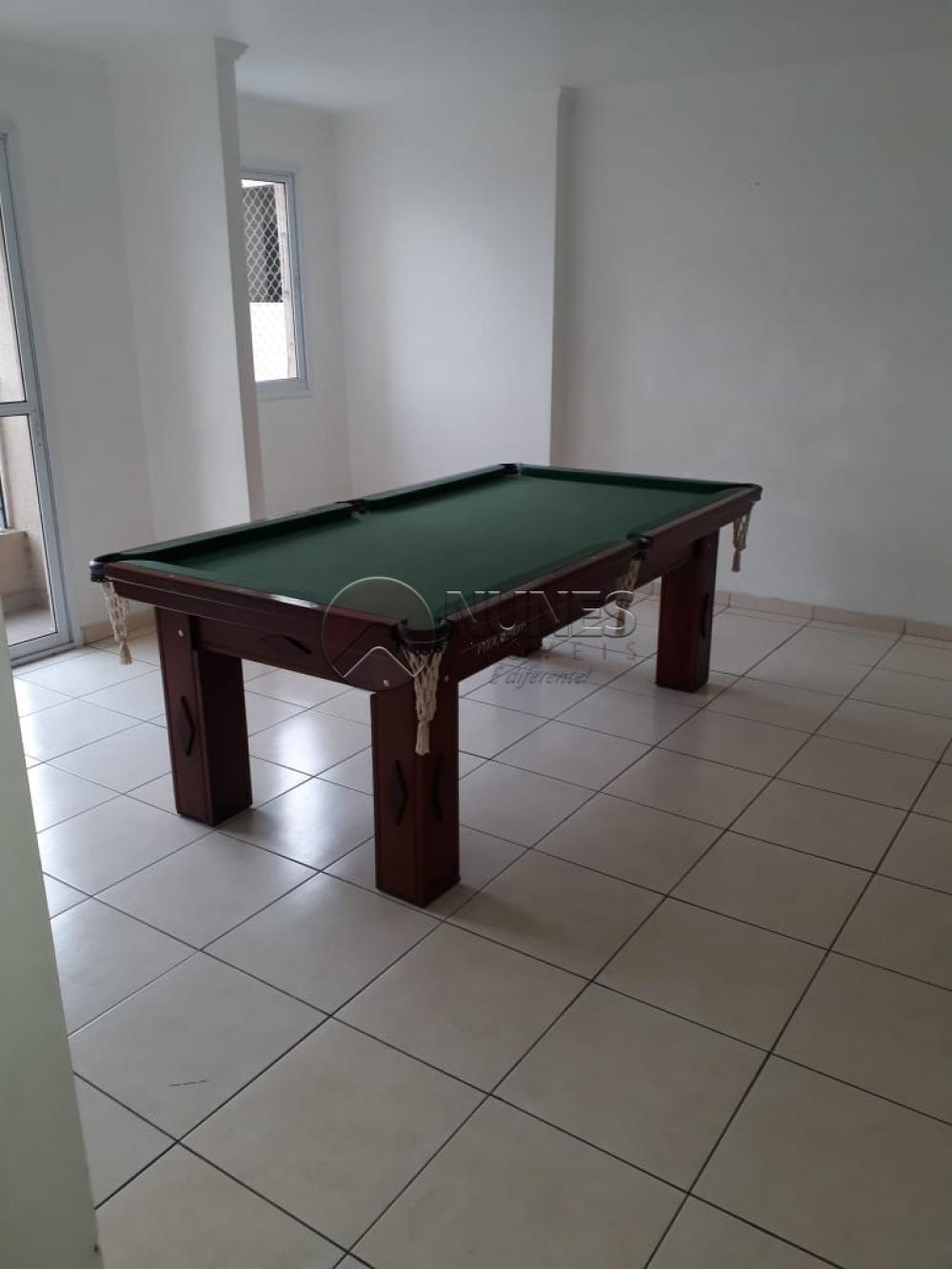 Comprar Apartamento / Padrão em Osasco apenas R$ 255.000,00 - Foto 26