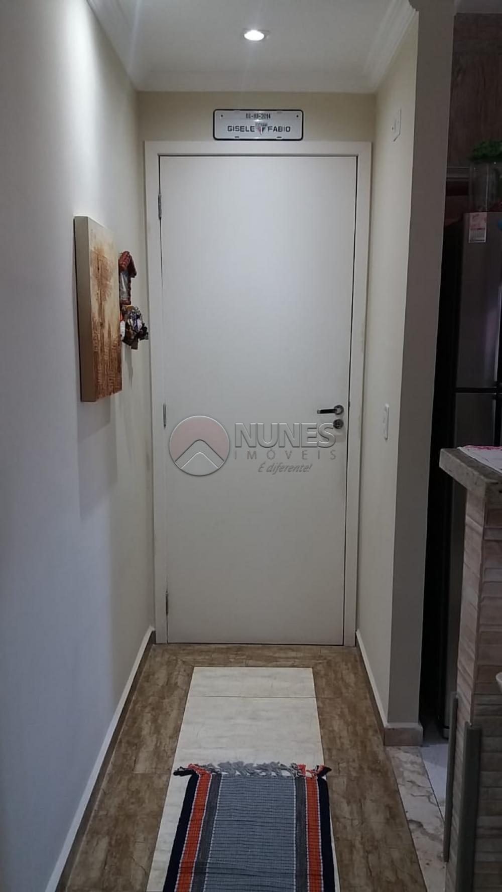 Comprar Apartamento / Padrão em Osasco apenas R$ 255.000,00 - Foto 20