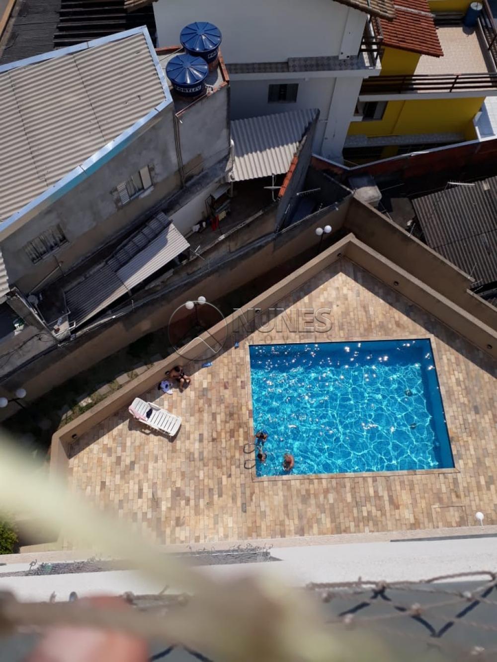 Comprar Apartamento / Padrão em Osasco apenas R$ 255.000,00 - Foto 22