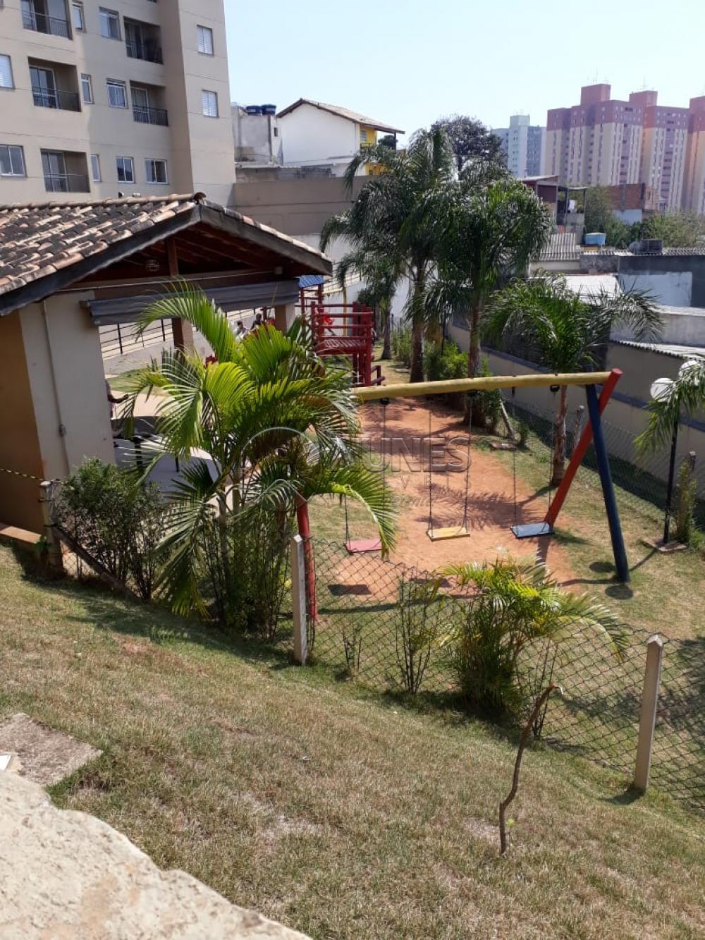 Comprar Apartamento / Padrão em Osasco apenas R$ 255.000,00 - Foto 24