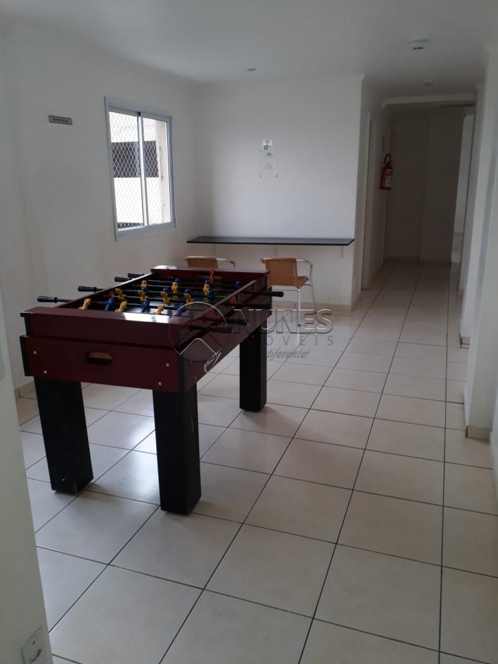 Comprar Apartamento / Padrão em Osasco apenas R$ 255.000,00 - Foto 23
