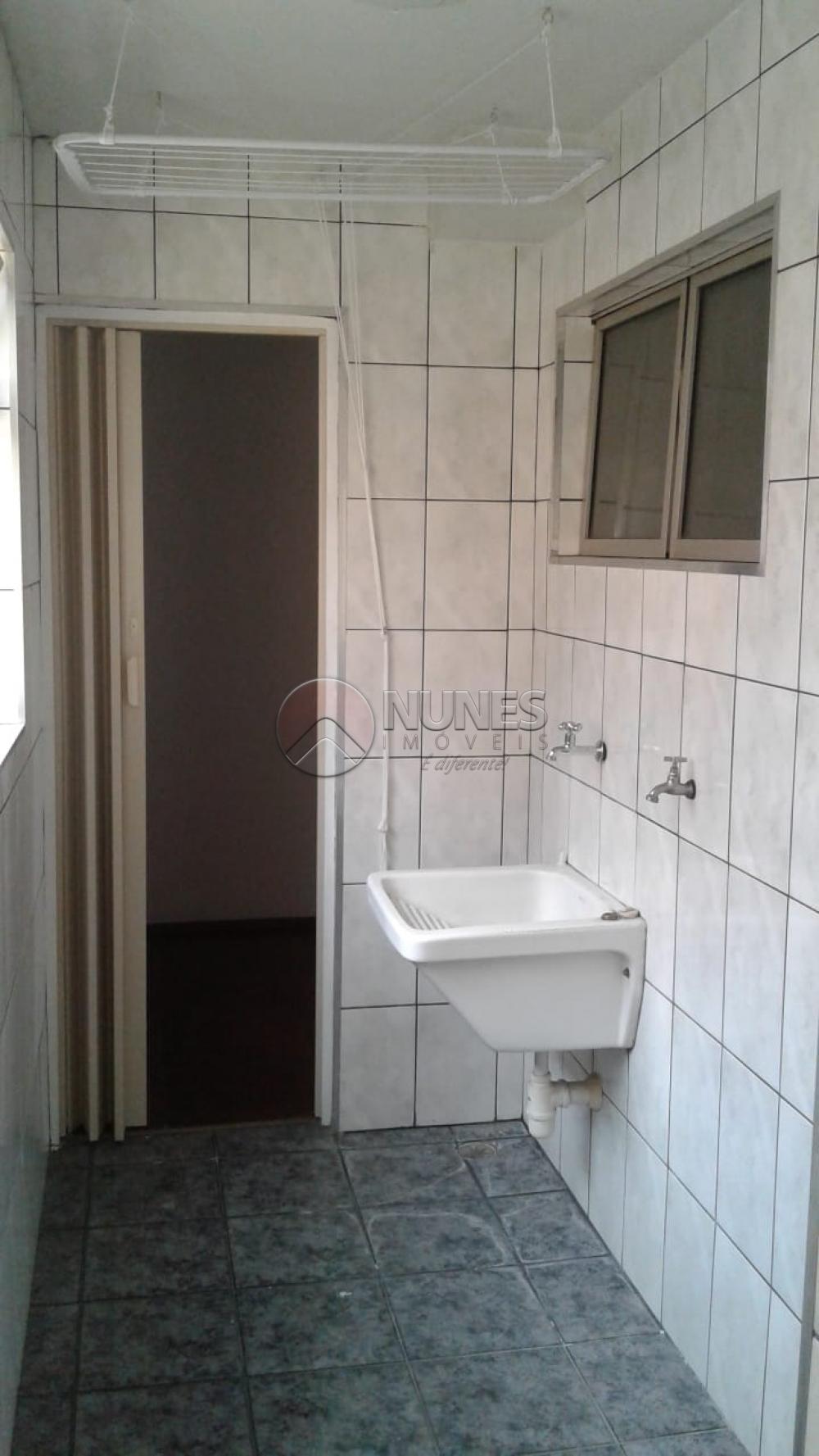 Comprar Apartamento / Apartamento em Osasco apenas R$ 250.000,00 - Foto 7