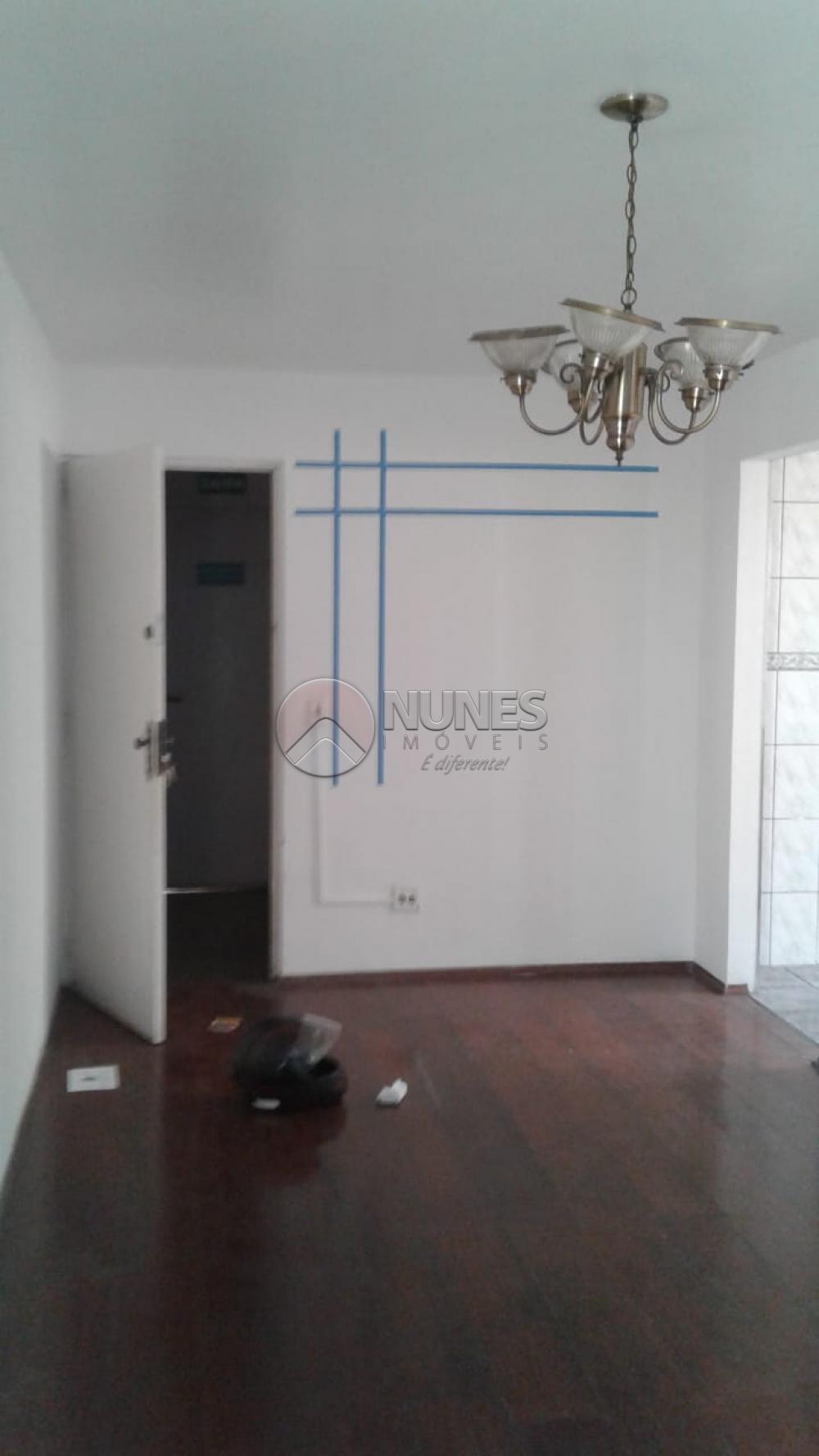 Comprar Apartamento / Apartamento em Osasco apenas R$ 250.000,00 - Foto 2