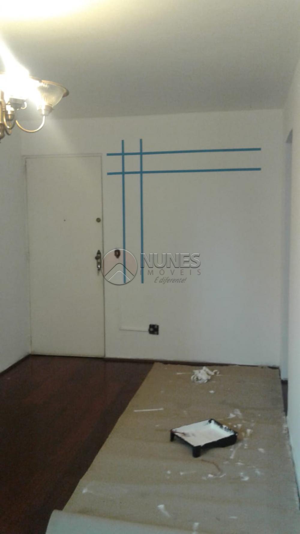 Comprar Apartamento / Apartamento em Osasco apenas R$ 250.000,00 - Foto 3