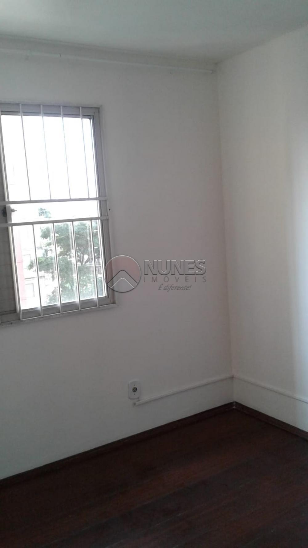 Comprar Apartamento / Apartamento em Osasco apenas R$ 250.000,00 - Foto 11