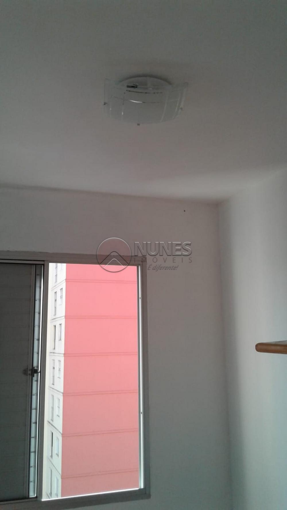 Comprar Apartamento / Apartamento em Osasco apenas R$ 250.000,00 - Foto 14