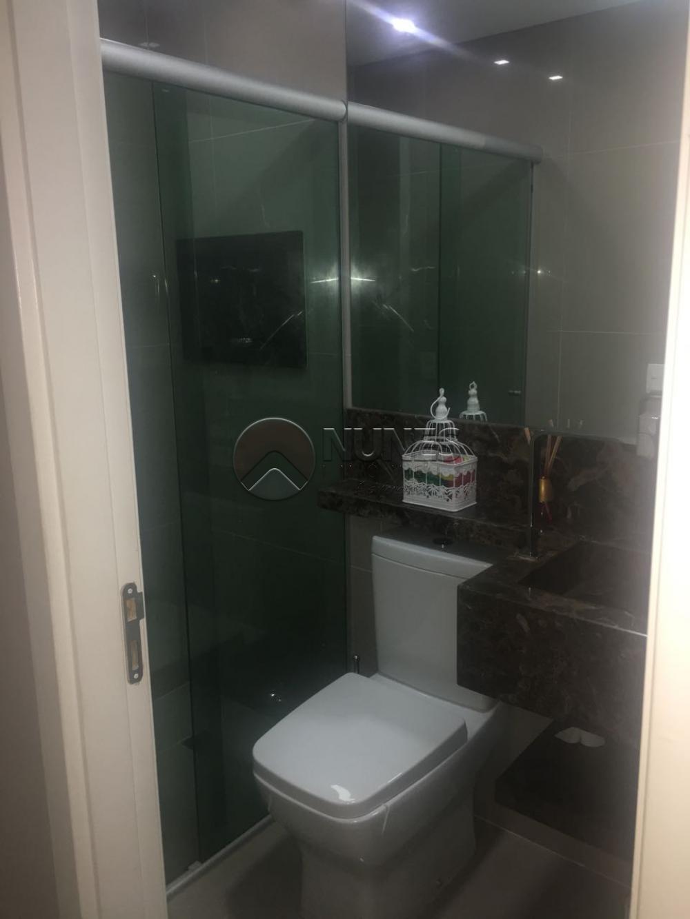 Comprar Apartamento / Padrão em Barueri apenas R$ 405.000,00 - Foto 13