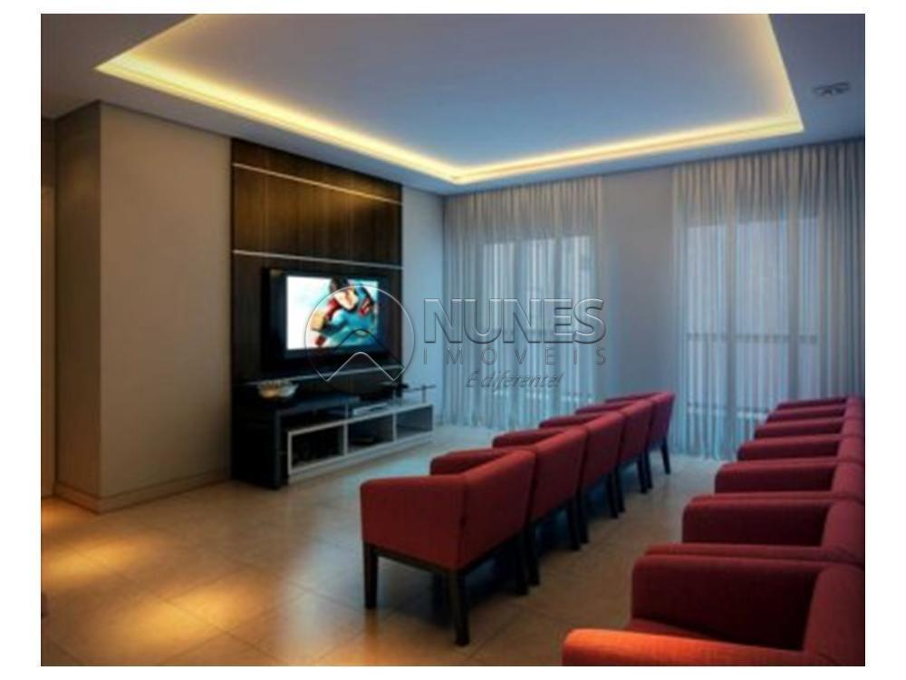 Comprar Apartamento / Padrão em Barueri apenas R$ 405.000,00 - Foto 18