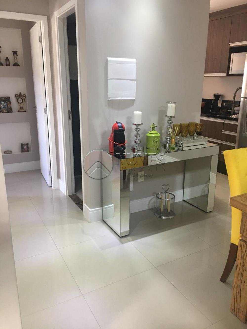 Comprar Apartamento / Padrão em Barueri apenas R$ 405.000,00 - Foto 2