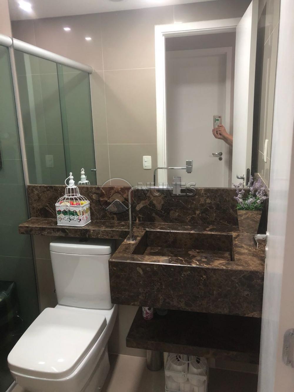 Comprar Apartamento / Padrão em Barueri apenas R$ 405.000,00 - Foto 15
