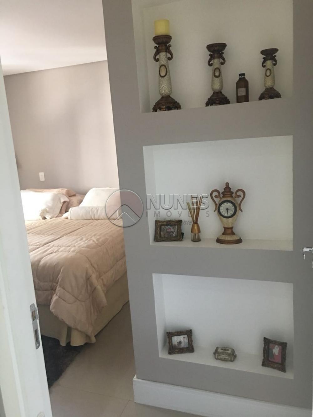 Comprar Apartamento / Padrão em Barueri apenas R$ 405.000,00 - Foto 5
