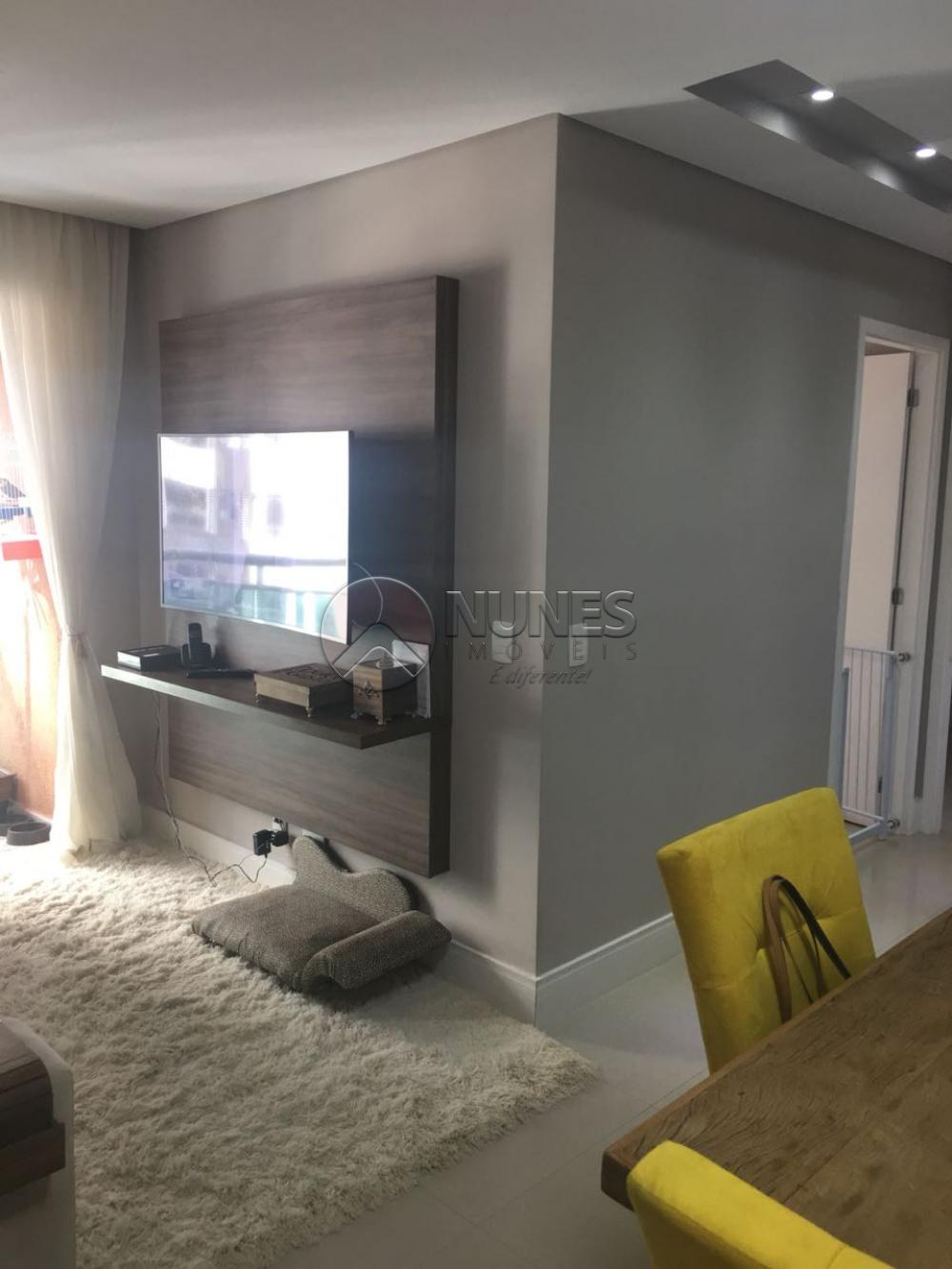 Comprar Apartamento / Padrão em Barueri apenas R$ 405.000,00 - Foto 6