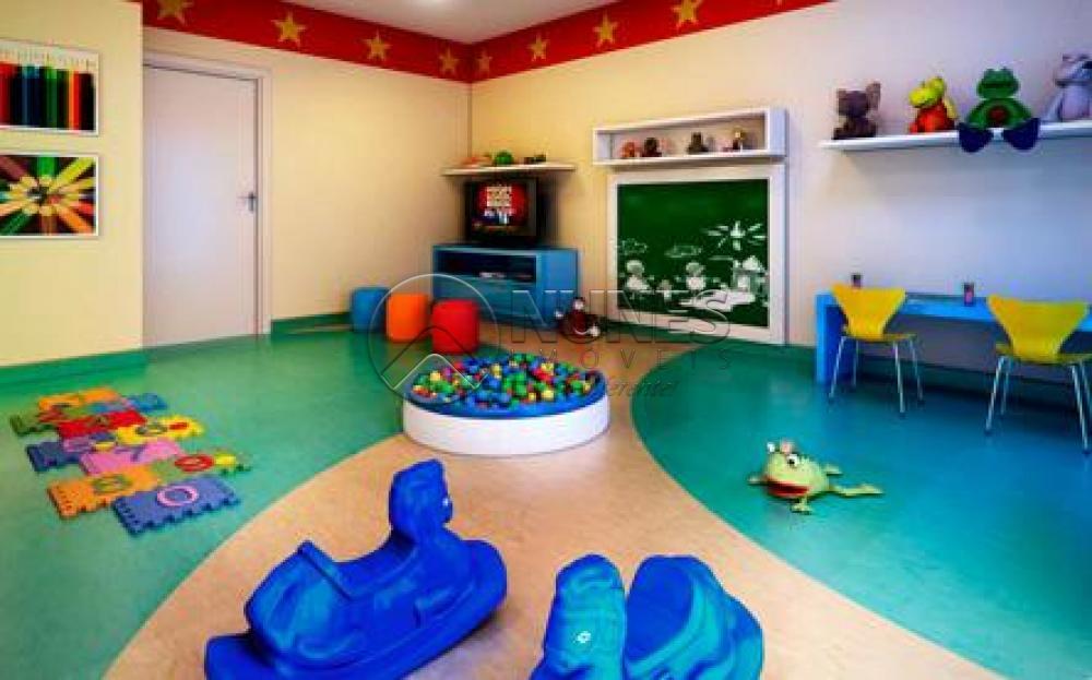 Comprar Apartamento / Padrão em Barueri apenas R$ 405.000,00 - Foto 20
