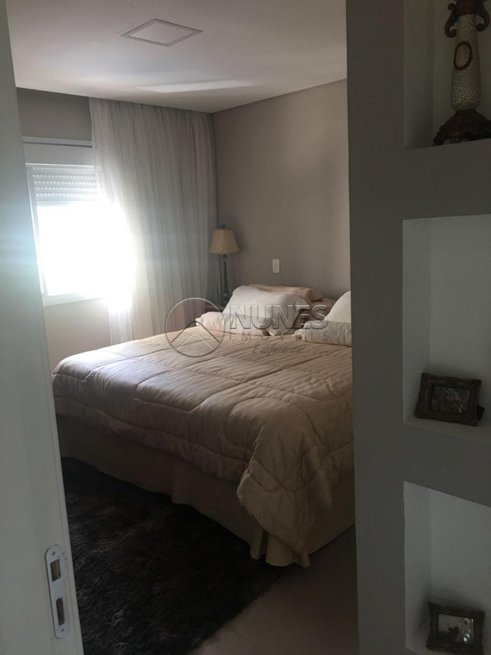 Comprar Apartamento / Padrão em Barueri apenas R$ 405.000,00 - Foto 11