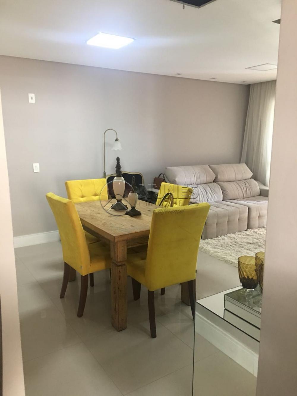 Comprar Apartamento / Padrão em Barueri apenas R$ 405.000,00 - Foto 1