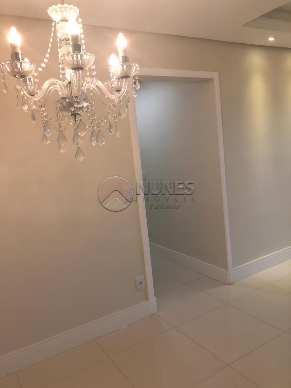 Comprar Apartamento / Padrão em Barueri apenas R$ 520.000,00 - Foto 3