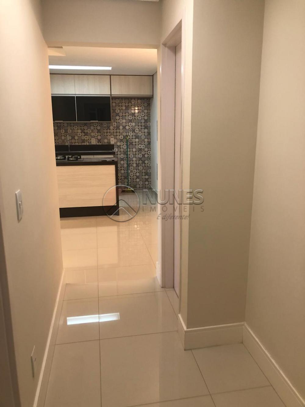 Comprar Apartamento / Padrão em Barueri apenas R$ 520.000,00 - Foto 4