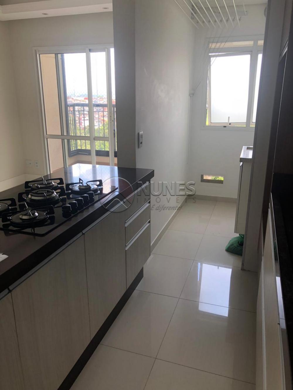 Comprar Apartamento / Padrão em Barueri apenas R$ 520.000,00 - Foto 5