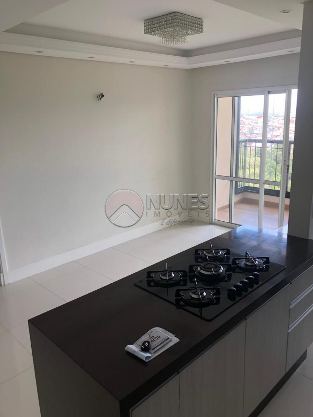 Comprar Apartamento / Padrão em Barueri apenas R$ 520.000,00 - Foto 6