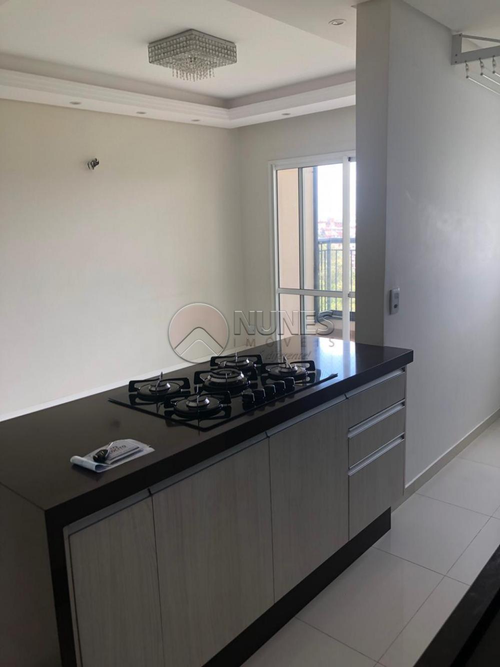 Comprar Apartamento / Padrão em Barueri apenas R$ 520.000,00 - Foto 7