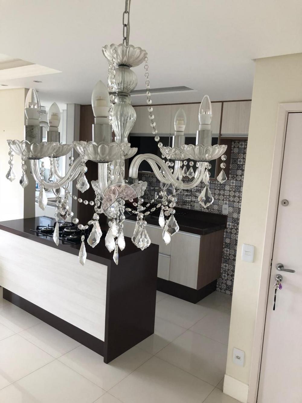 Comprar Apartamento / Padrão em Barueri apenas R$ 520.000,00 - Foto 8