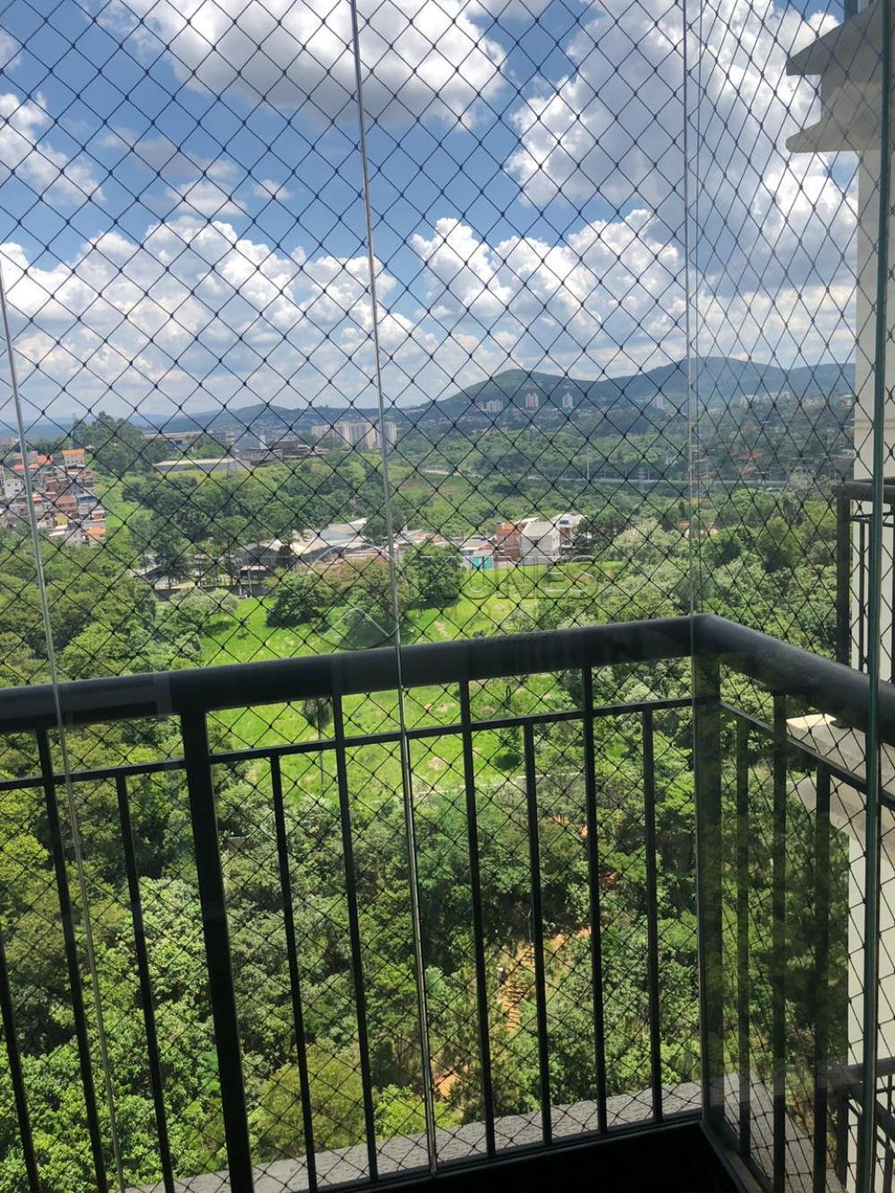 Comprar Apartamento / Padrão em Barueri apenas R$ 520.000,00 - Foto 9