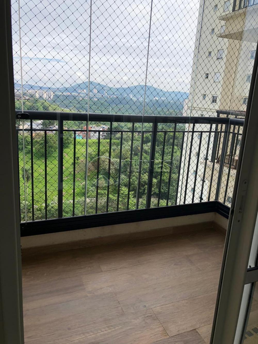 Comprar Apartamento / Padrão em Barueri apenas R$ 520.000,00 - Foto 10