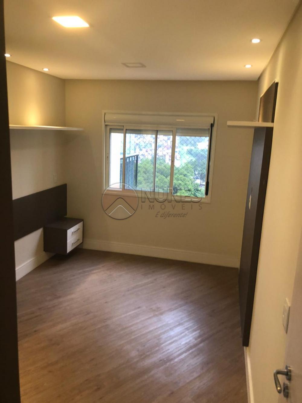Comprar Apartamento / Padrão em Barueri apenas R$ 520.000,00 - Foto 11