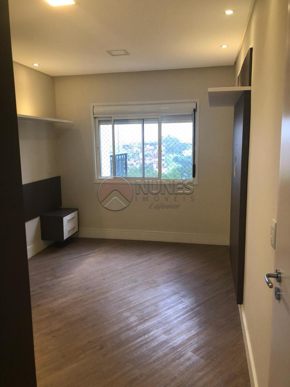 Comprar Apartamento / Padrão em Barueri apenas R$ 520.000,00 - Foto 12