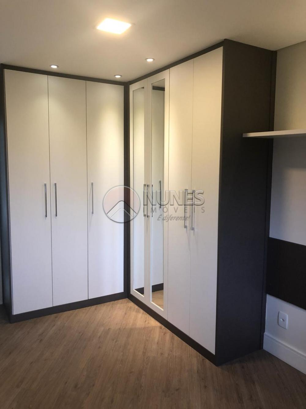 Comprar Apartamento / Padrão em Barueri apenas R$ 520.000,00 - Foto 13