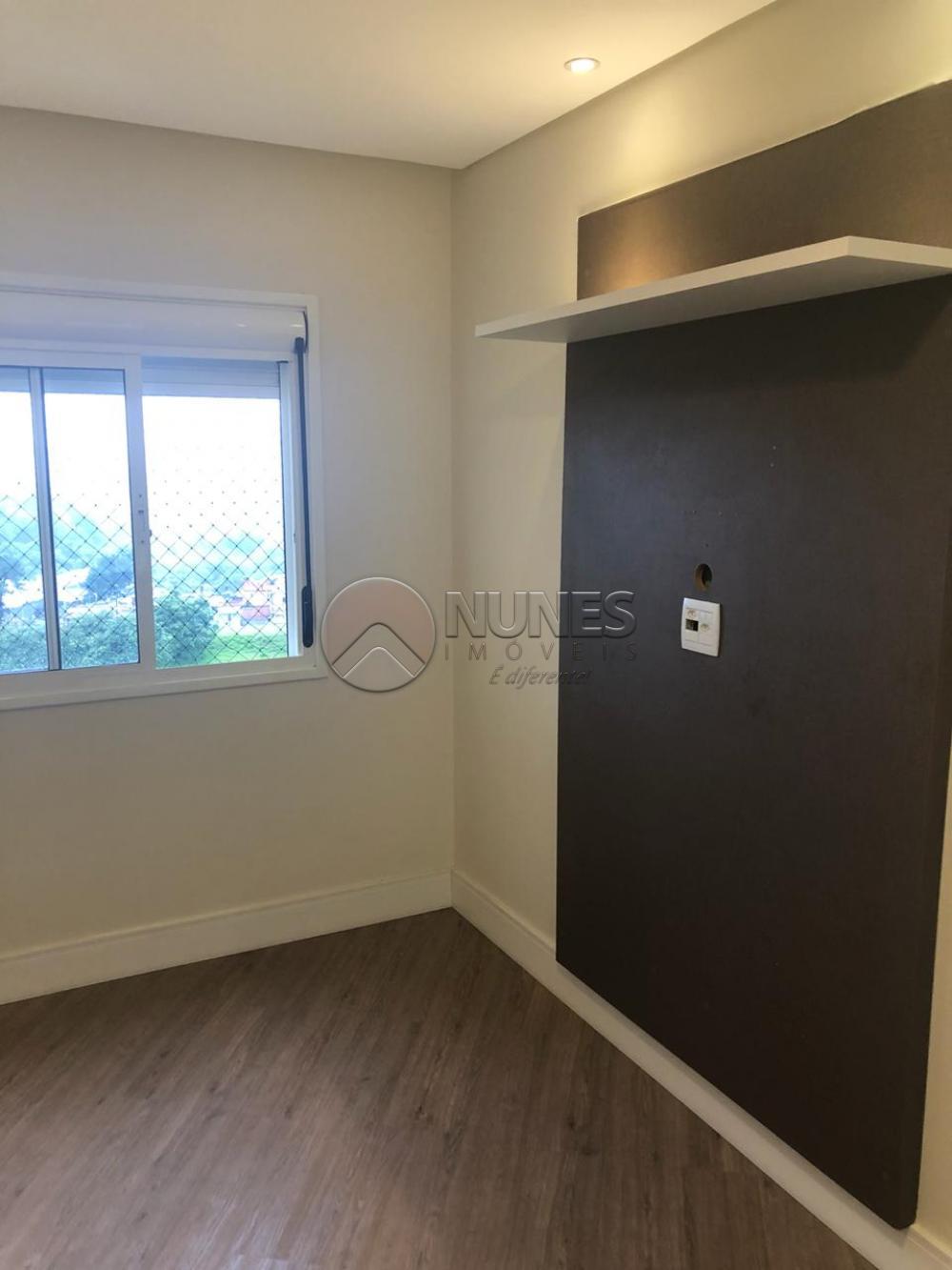 Comprar Apartamento / Padrão em Barueri apenas R$ 520.000,00 - Foto 14