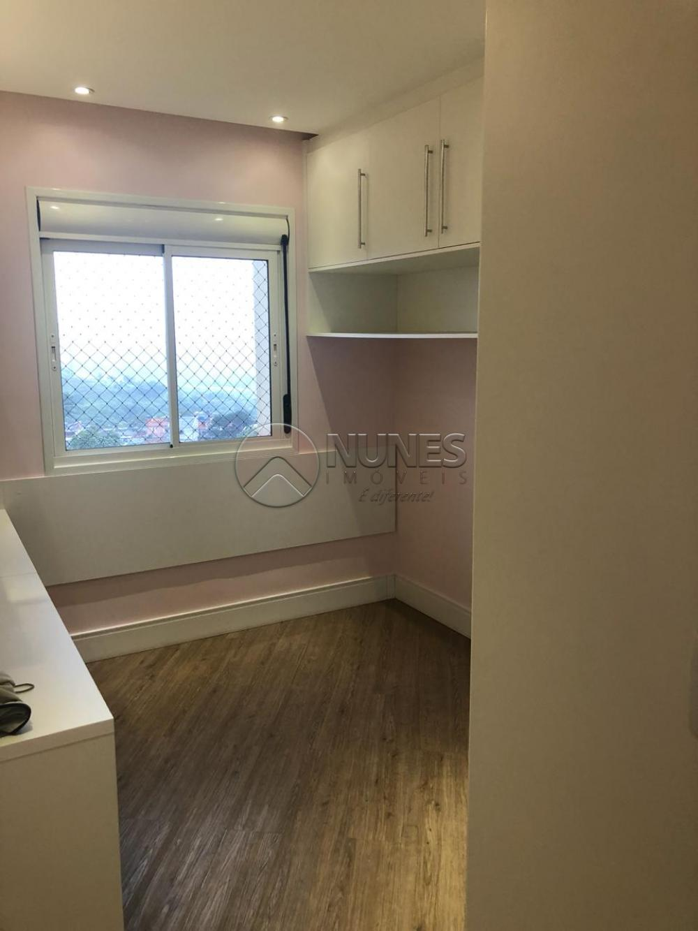 Comprar Apartamento / Padrão em Barueri apenas R$ 520.000,00 - Foto 16
